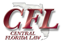 Central Florida Law